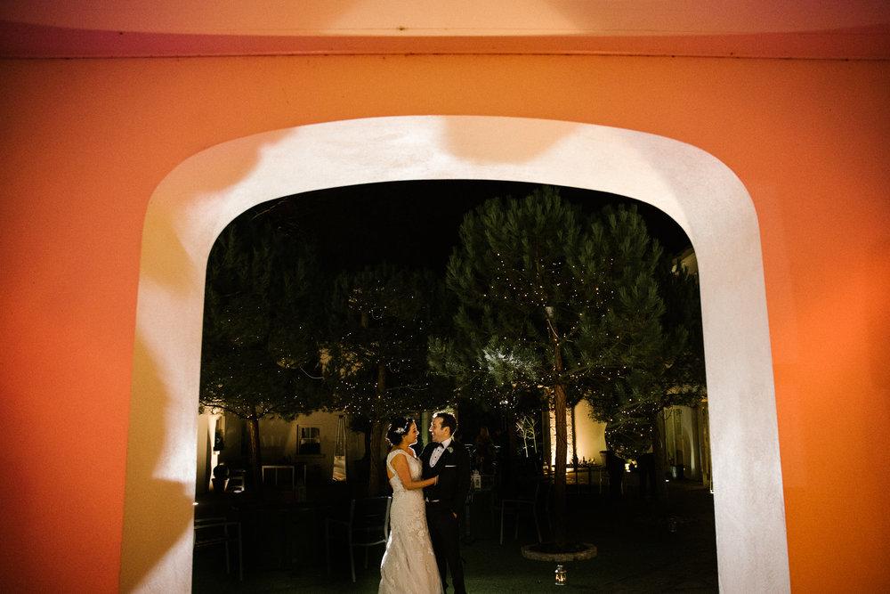 clairebyrnephotography-wedding-sparklers-christmas-orlagh-daithi-15.jpg