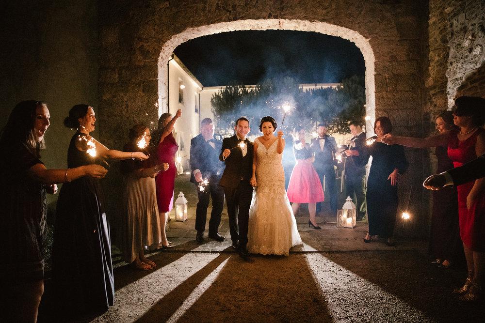 clairebyrnephotography-wedding-sparklers-christmas-orlagh-daithi-14.jpg