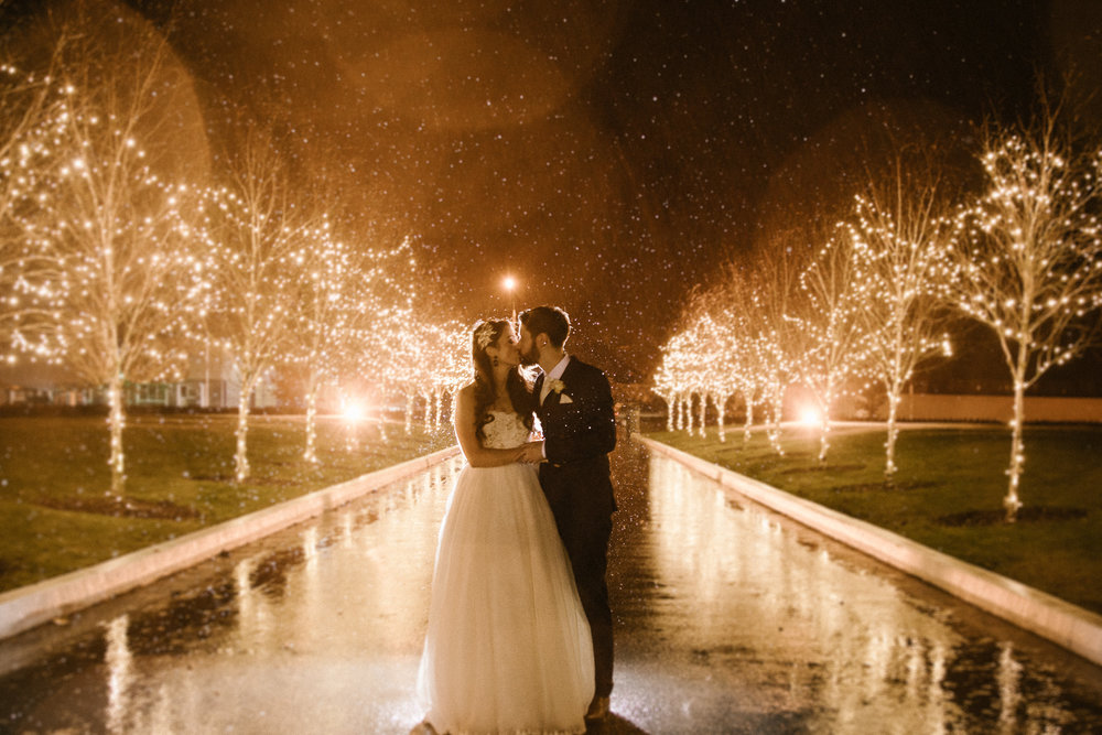 clairebyrnephotography-wedding-night-sparklers-new-years-eve-denyce-leonard-21.jpg