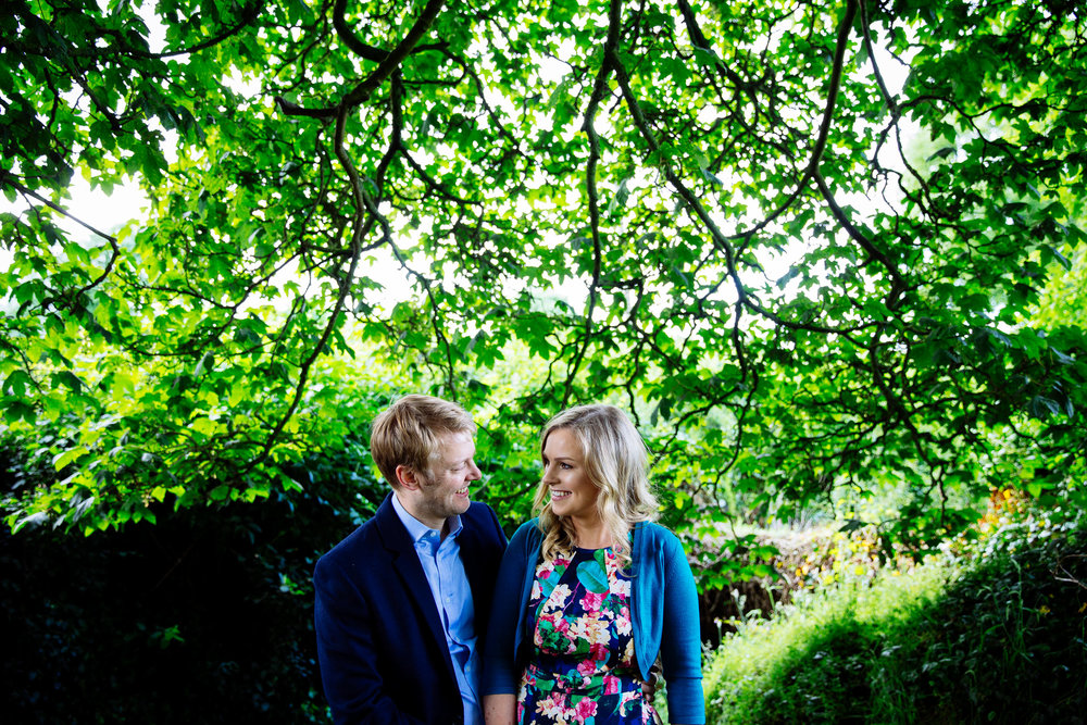 clairebyrnephotography-wedding-photography-ireland-engagement-sunset-farm-horses-1.jpg