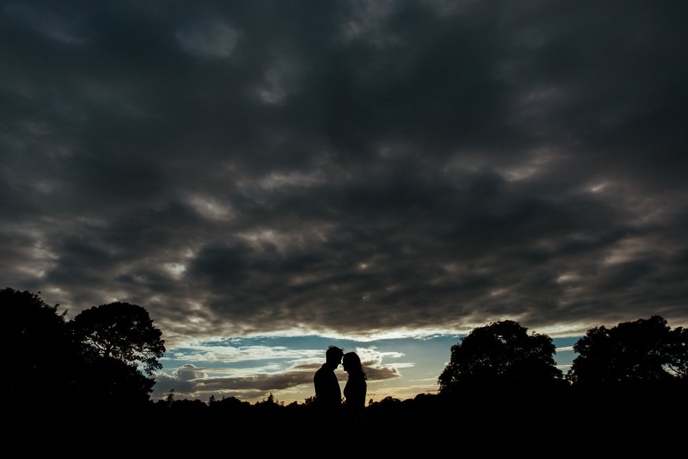 clairebyrnephotography-wedding-photography-ireland-engagement-sunset-farm-horses-21.jpg