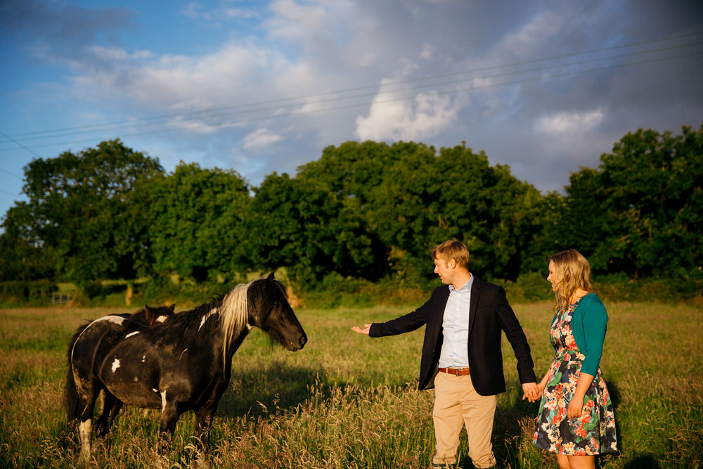 clairebyrnephotography-wedding-photography-ireland-engagement-sunset-farm-horses-36.jpg