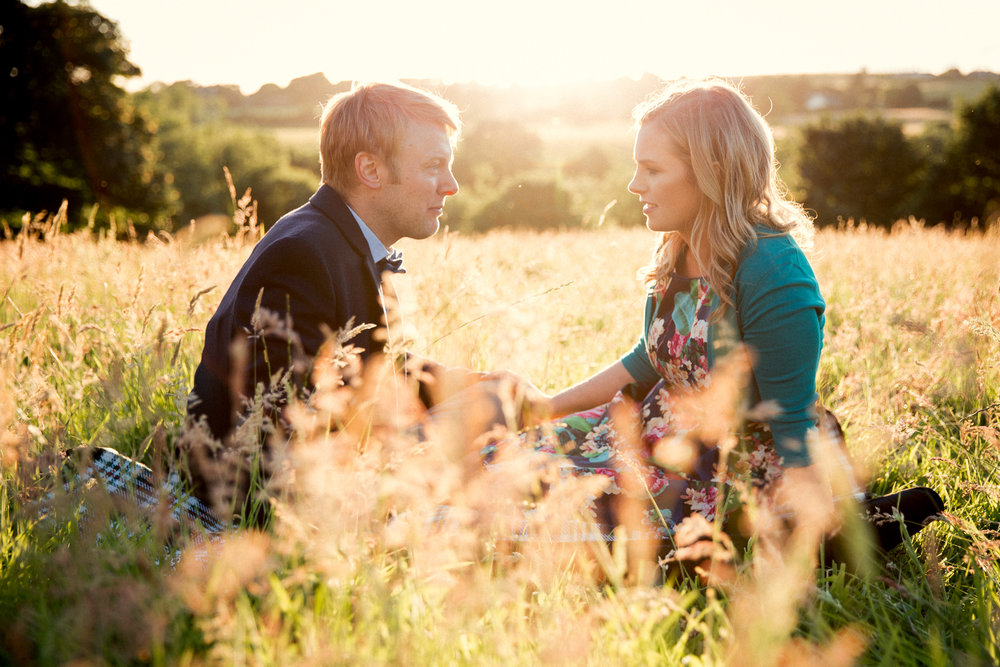 clairebyrnephotography-wedding-photography-ireland-engagement-sunset-farm-horses-45.jpg