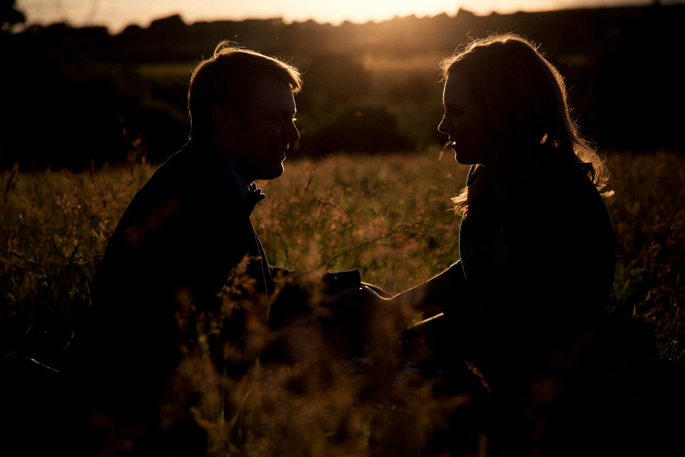 clairebyrnephotography-wedding-photography-ireland-engagement-sunset-farm-horses-54.jpg
