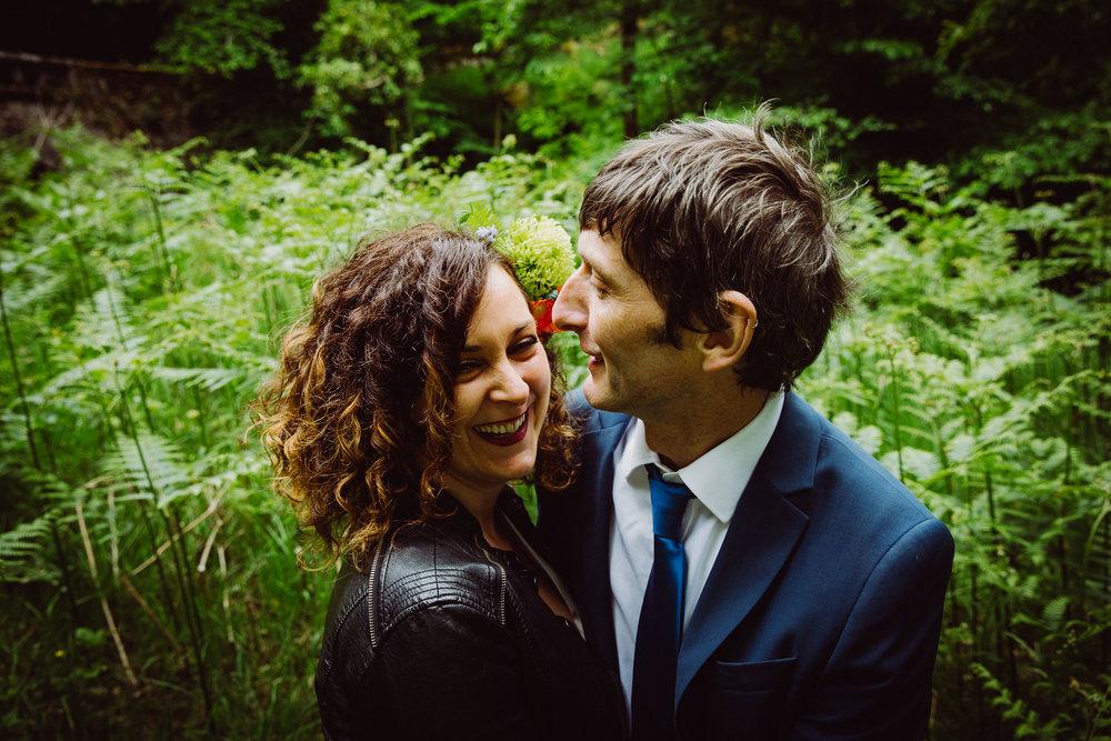 clairebyrnephotography-fun-wedding-photographer-ireland-creative-17.jpg