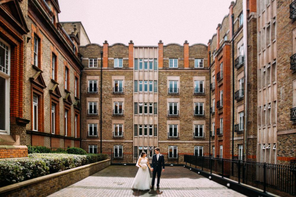 clairebyrnephotography-fun-wedding-photographer-ireland-creative-21.jpg