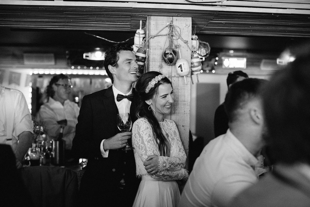 clairebyrnephotography-fun-wedding-photographer-ireland-creative-35.jpg