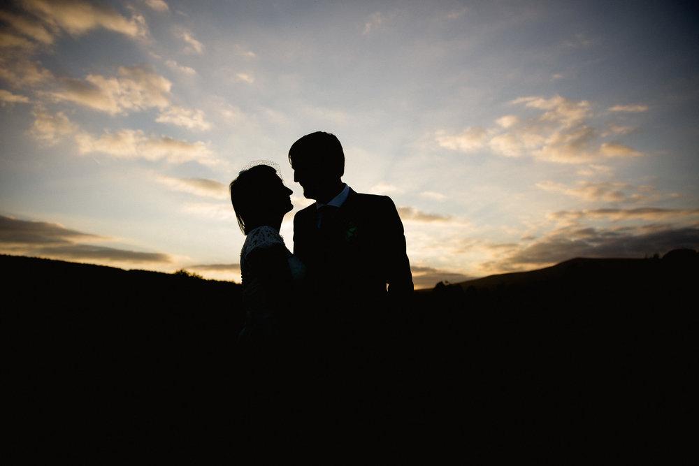 clairebyrnephotography-fun-wedding-photographer-ireland-creative-39.jpg