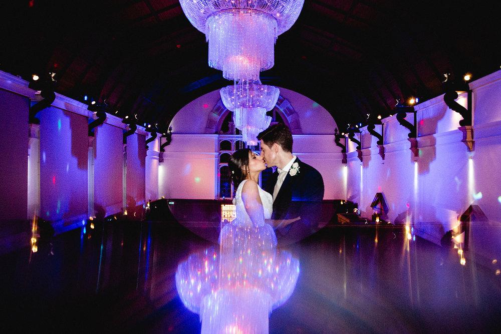 clairebyrnephotography-fun-wedding-photographer-ireland-creative-62.jpg