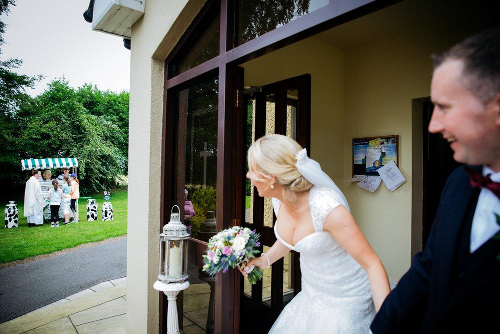 clairebyrnephotography-fun-wedding-photographer-ireland-creative-97.jpg