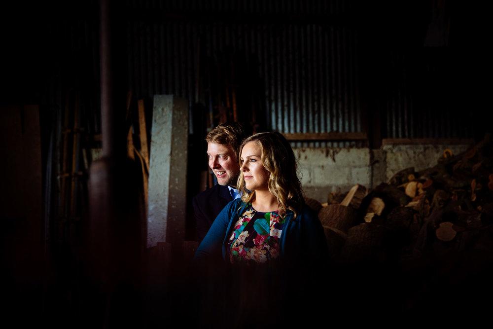 clairebyrnephotography-fun-wedding-photographer-ireland-creative-103.jpg
