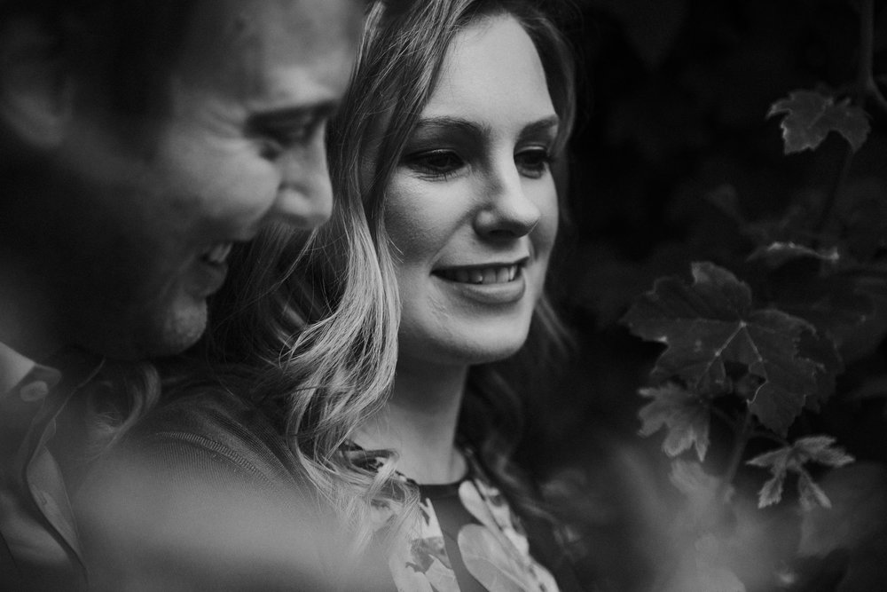clairebyrnephotography-fun-wedding-photographer-ireland-creative-104.jpg