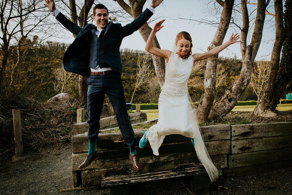 clairebyrnephotography-fun-wedding-photographer-ireland-creative-111.jpg