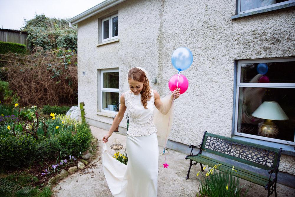 clairebyrnephotography-fun-wedding-photographer-ireland-creative-113.jpg