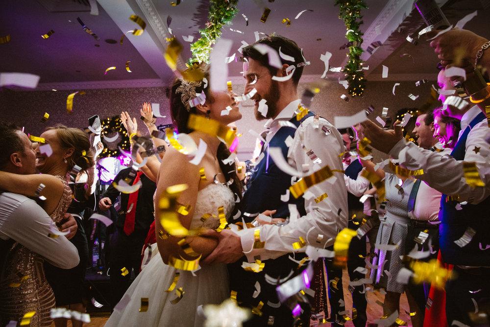 clairebyrnephotography-fun-wedding-photographer-ireland-creative-115.jpg