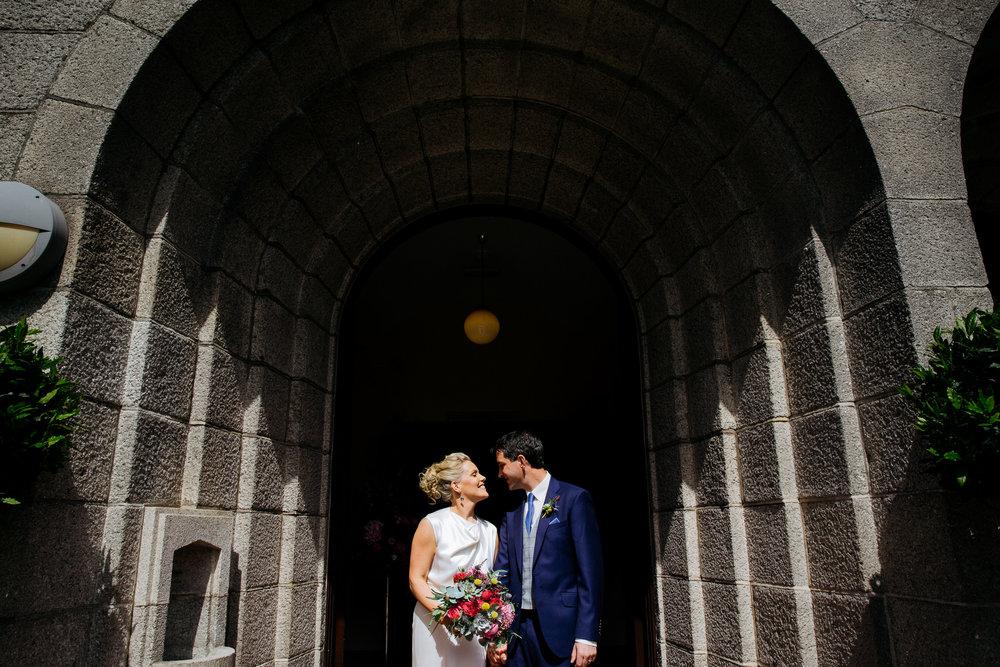 clairebyrnephotography-fun-wedding-photographer-ireland-creative-131.jpg