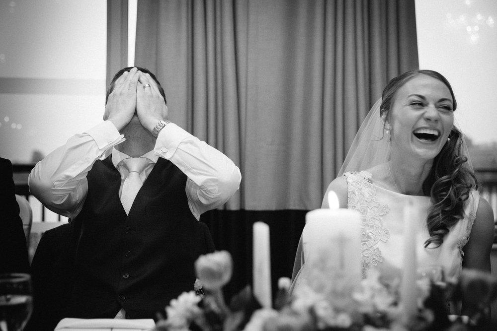 clairebyrnephotography-fun-wedding-photographer-ireland-creative-145.jpg