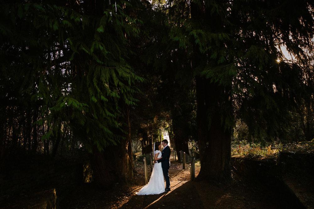 clairebyrnephotography-fun-wedding-photographer-ireland-creative-154.jpg