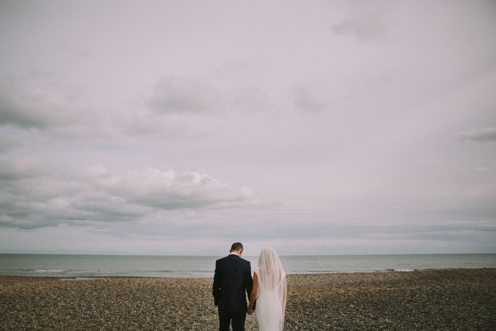 clairebyrnephotography-fun-wedding-photographer-ireland-creative-160.jpg