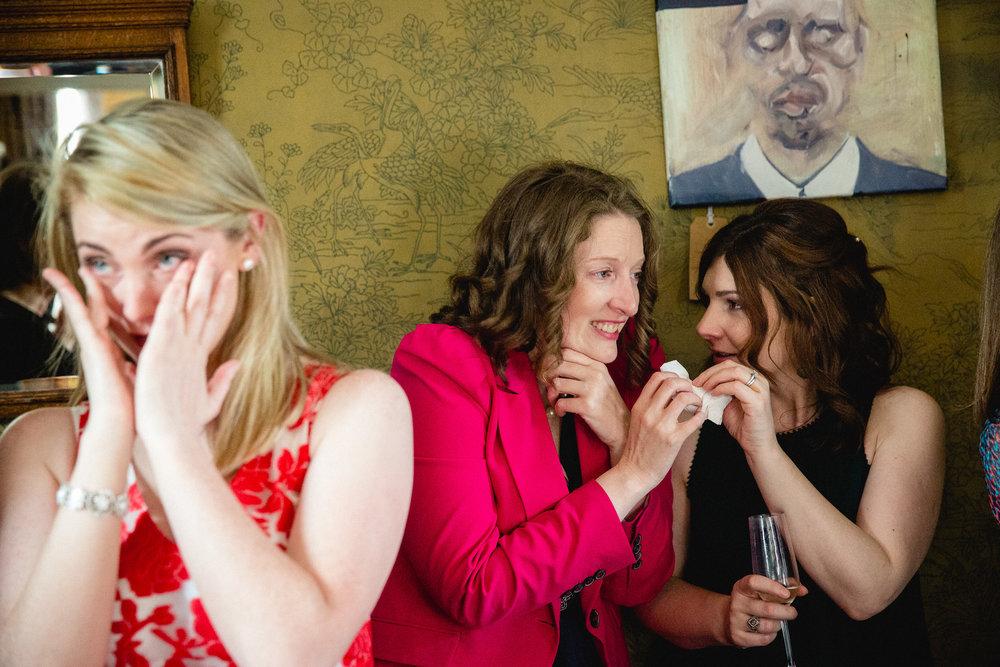 clairebyrnephotography-fun-wedding-photographer-ireland-creative-258.jpg