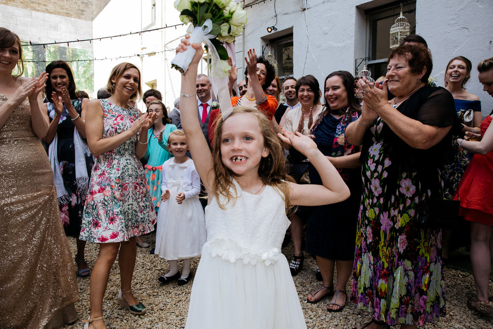 clairebyrnephotography-fun-wedding-photographer-ireland-creative-280.jpg