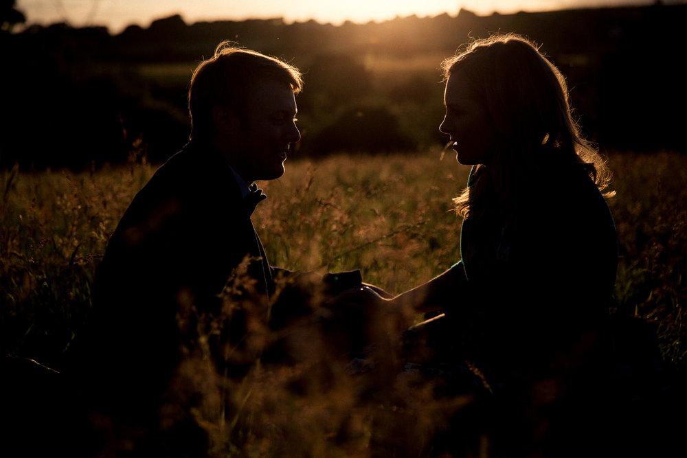 clairebyrnephotography-fun-wedding-photographer-ireland-creative-300.jpg