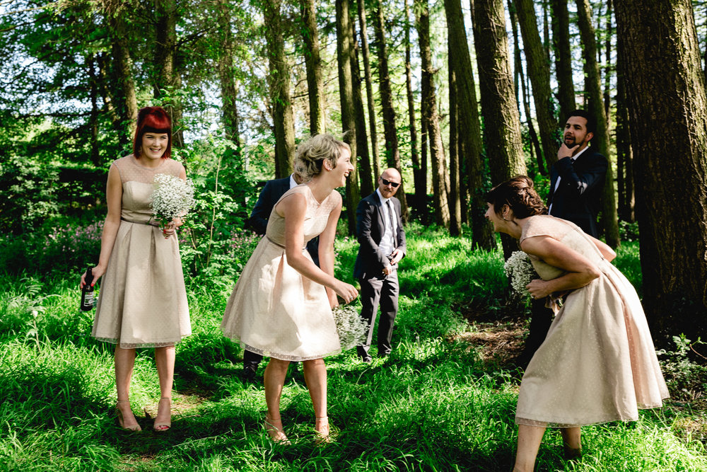 clairebyrnephotography-fun-wedding-photographer-ireland-creative-302.jpg