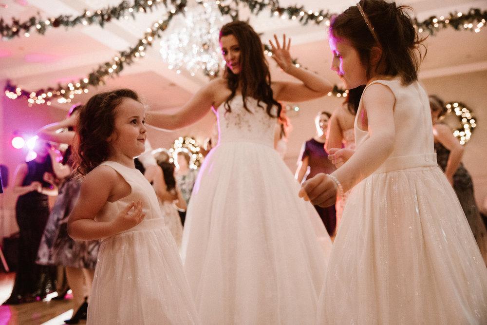 clairebyrnephotography-fun-wedding-photographer-ireland-creative-312.jpg