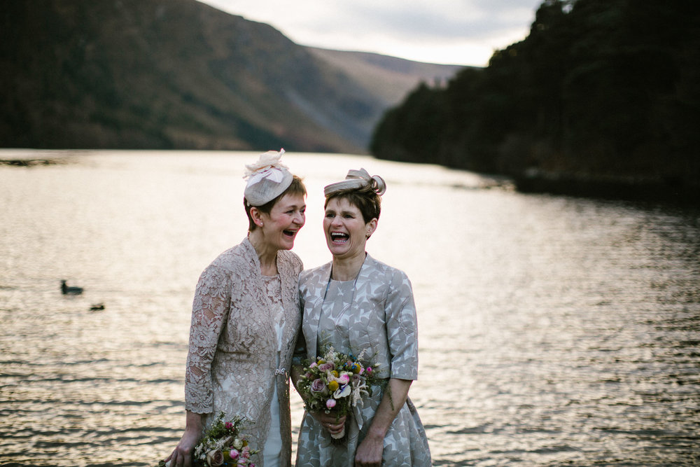 clairebyrnephotography-glendalough-wedding-13.jpg