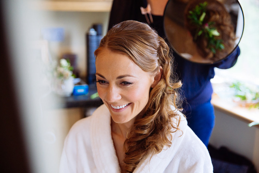 clairebyrnephotography-st-patricks-day-wexford-wedding-irish-photographer-fun-7.jpg