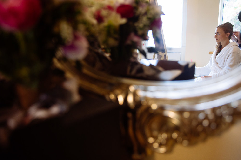 clairebyrnephotography-st-patricks-day-wexford-wedding-irish-photographer-fun-8.jpg