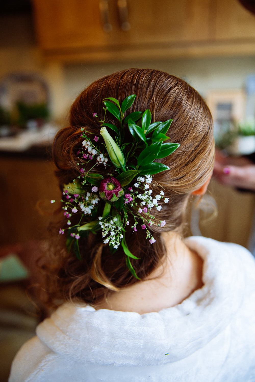 clairebyrnephotography-st-patricks-day-wexford-wedding-irish-photographer-fun-11.jpg