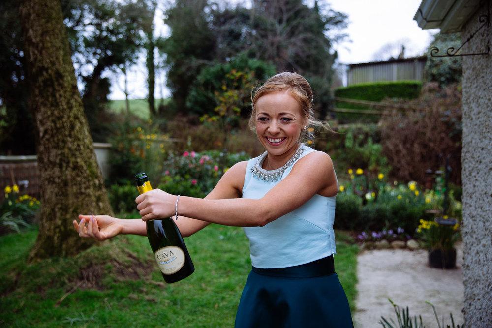 clairebyrnephotography-st-patricks-day-wexford-wedding-irish-photographer-fun-28.jpg