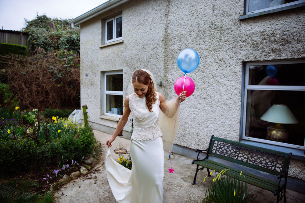 clairebyrnephotography-st-patricks-day-wexford-wedding-irish-photographer-fun-29.jpg