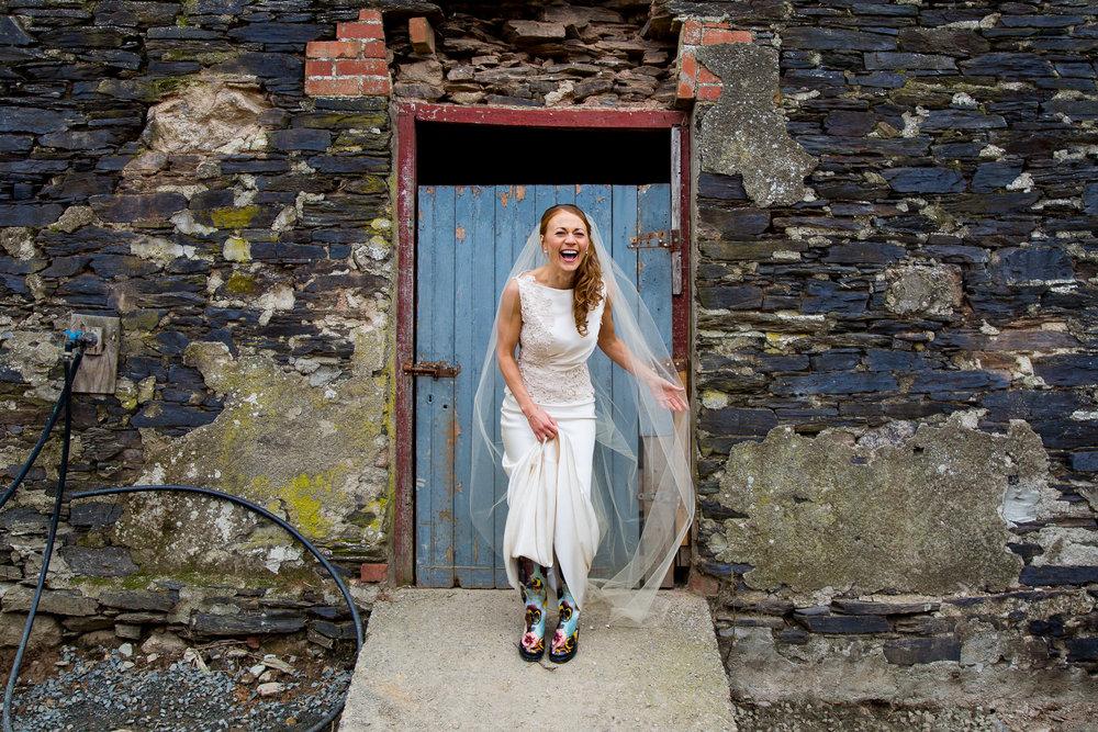 clairebyrnephotography-st-patricks-day-wexford-wedding-irish-photographer-fun-34.jpg