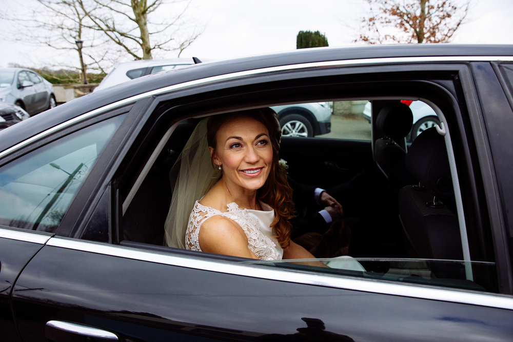 clairebyrnephotography-st-patricks-day-wexford-wedding-irish-photographer-fun-37.jpg