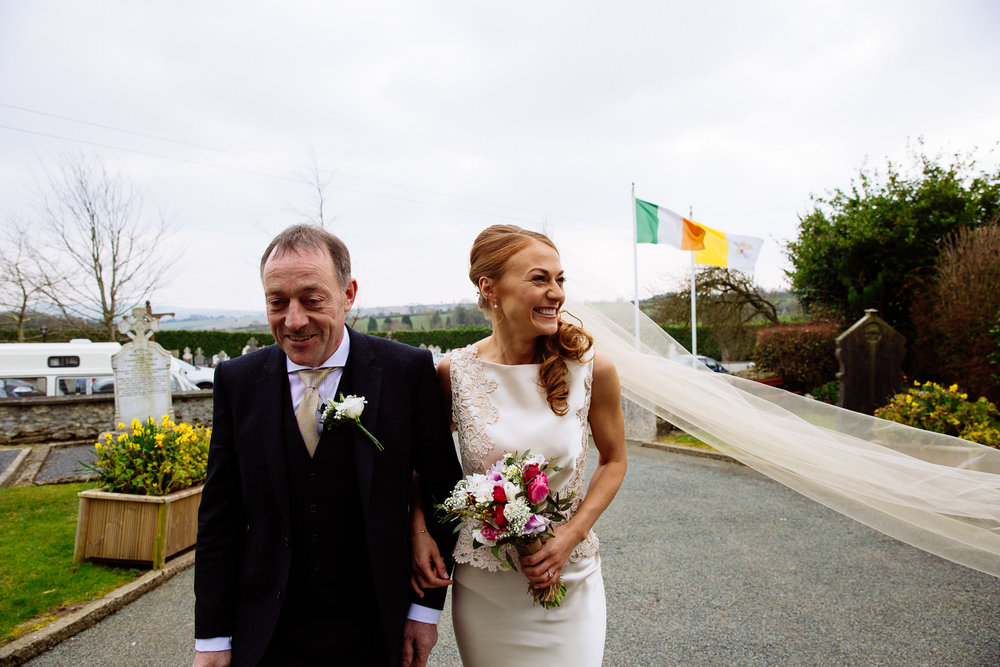clairebyrnephotography-st-patricks-day-wexford-wedding-irish-photographer-fun-38.jpg