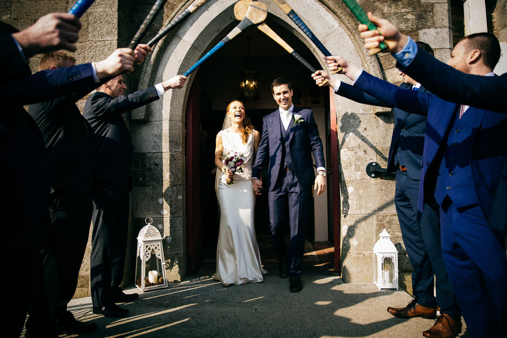 clairebyrnephotography-st-patricks-day-wexford-wedding-irish-photographer-fun-46.jpg