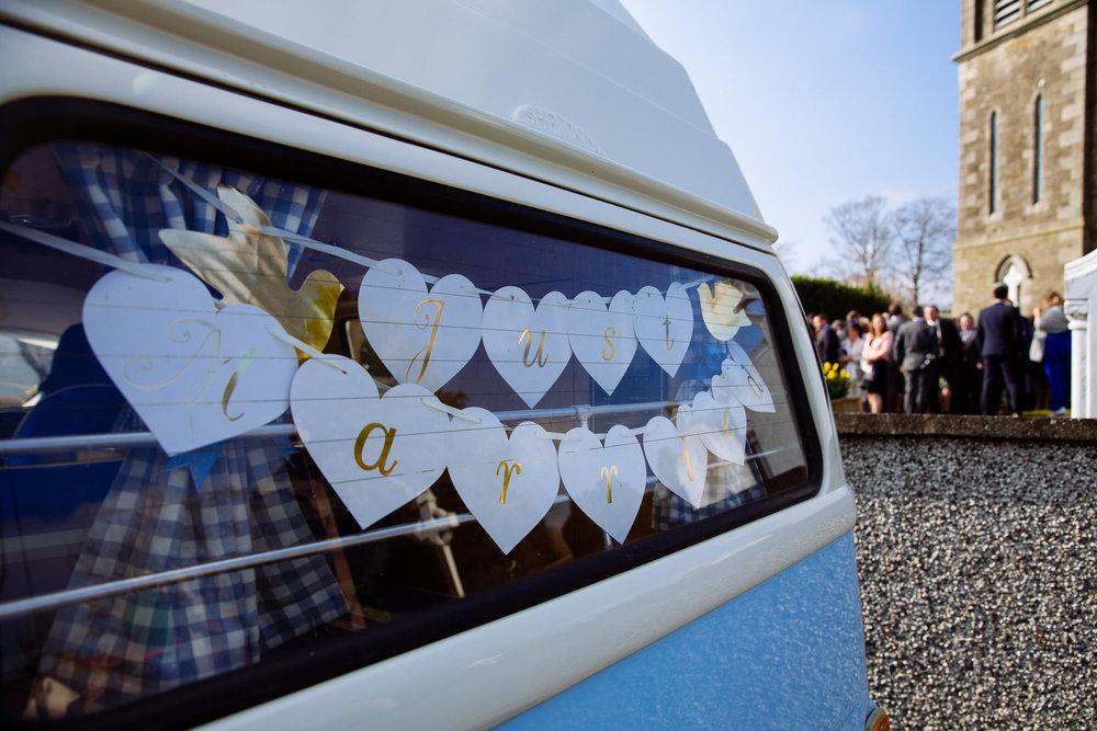 clairebyrnephotography-st-patricks-day-wexford-wedding-irish-photographer-fun-48.jpg