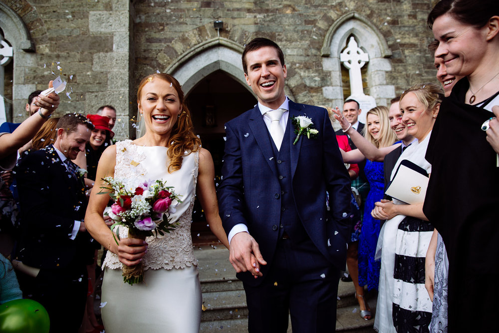 clairebyrnephotography-st-patricks-day-wexford-wedding-irish-photographer-fun-59.jpg