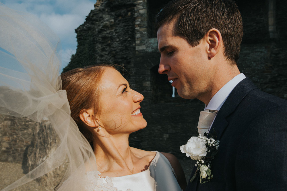 clairebyrnephotography-st-patricks-day-wexford-wedding-irish-photographer-fun-68.jpg