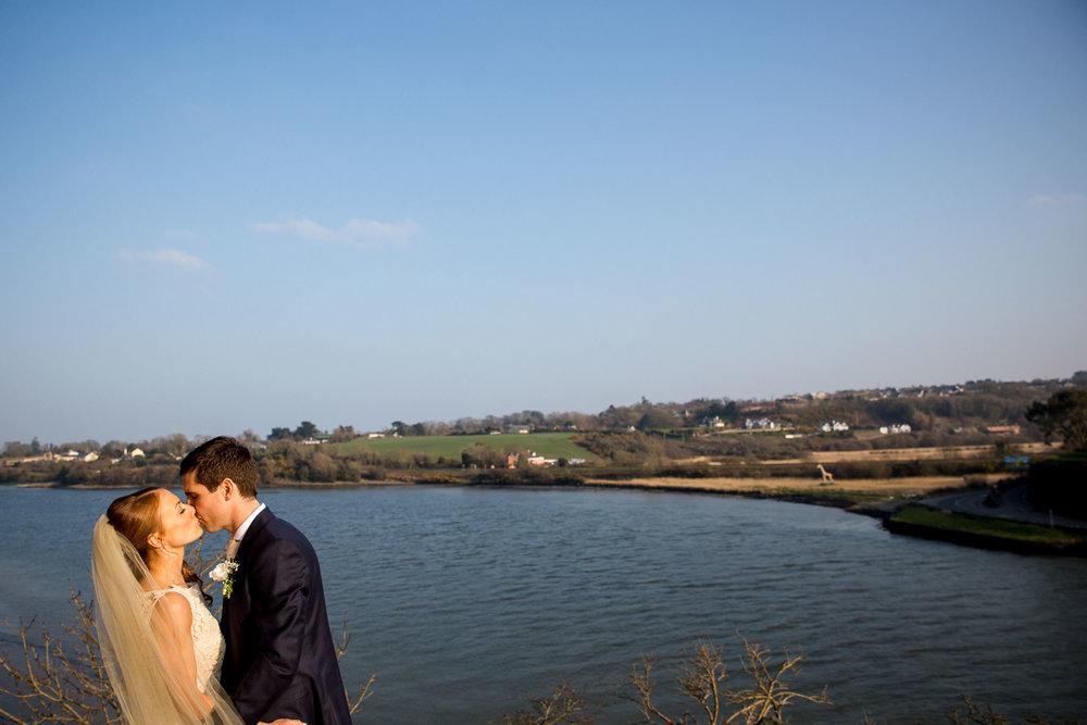 clairebyrnephotography-st-patricks-day-wexford-wedding-irish-photographer-fun-71.jpg