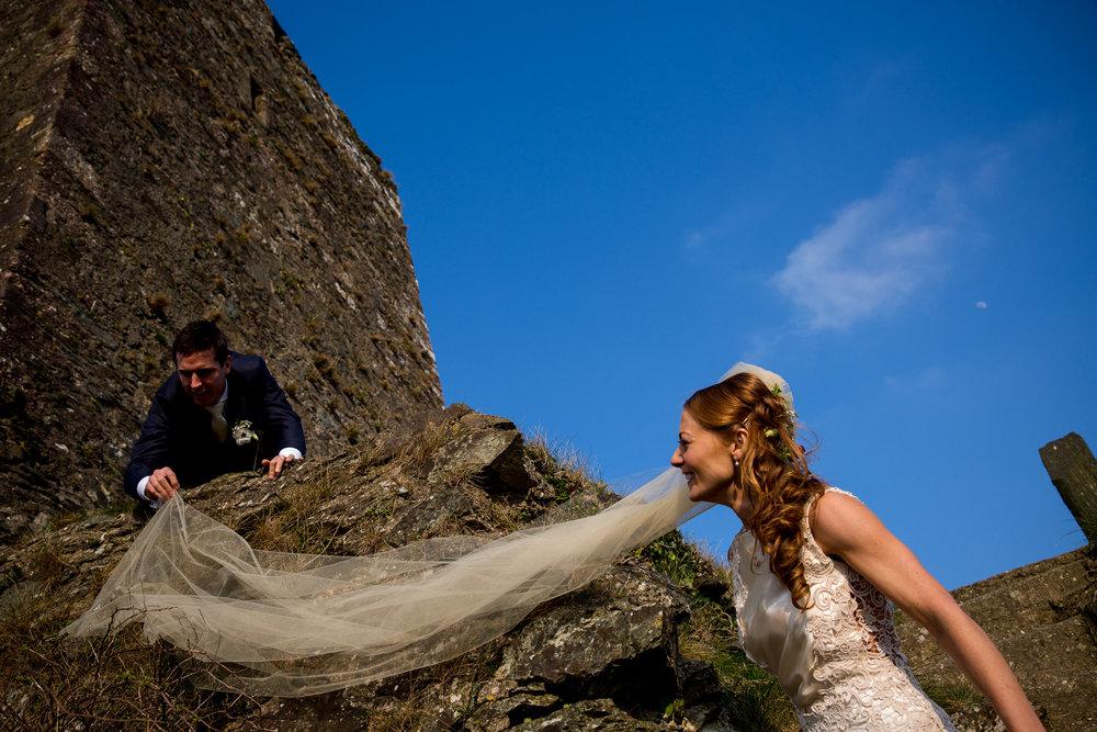 clairebyrnephotography-st-patricks-day-wexford-wedding-irish-photographer-fun-75.jpg