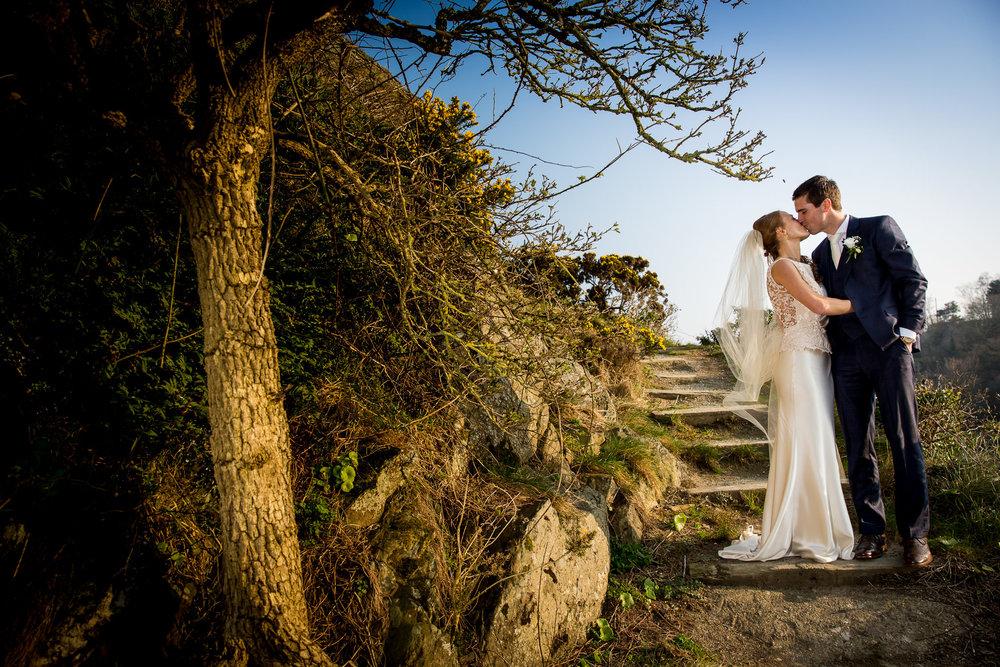 clairebyrnephotography-st-patricks-day-wexford-wedding-irish-photographer-fun-76.jpg