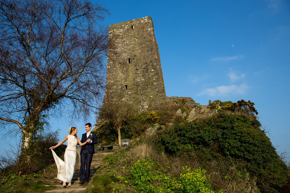 clairebyrnephotography-st-patricks-day-wexford-wedding-irish-photographer-fun-77.jpg