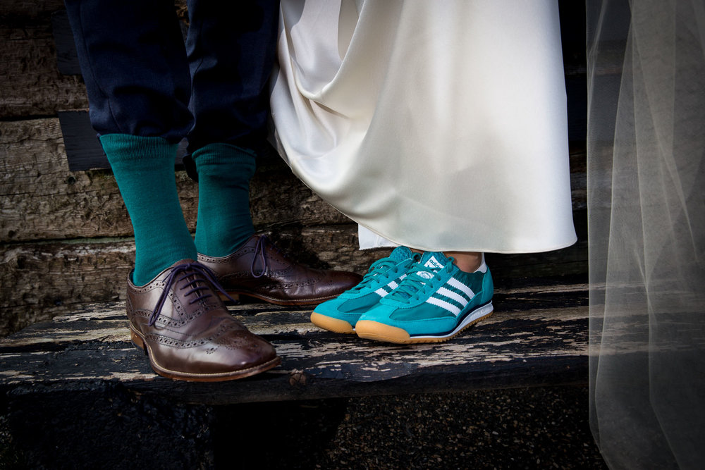 clairebyrnephotography-st-patricks-day-wexford-wedding-irish-photographer-fun-79.jpg