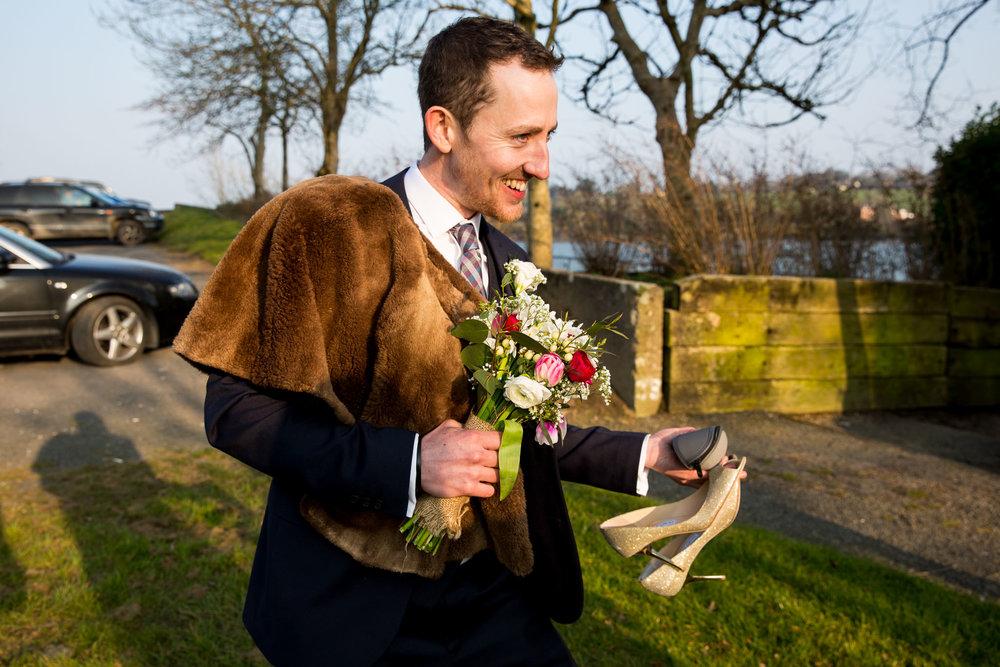 clairebyrnephotography-st-patricks-day-wexford-wedding-irish-photographer-fun-81.jpg