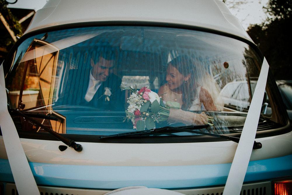 clairebyrnephotography-st-patricks-day-wexford-wedding-irish-photographer-fun-82.jpg