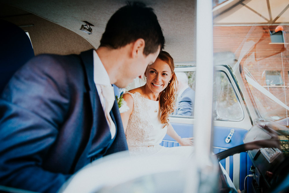 clairebyrnephotography-st-patricks-day-wexford-wedding-irish-photographer-fun-83.jpg