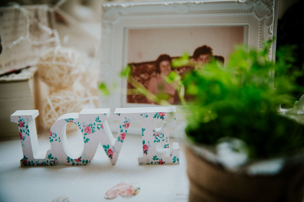 clairebyrnephotography-st-patricks-day-wexford-wedding-irish-photographer-fun-88.jpg